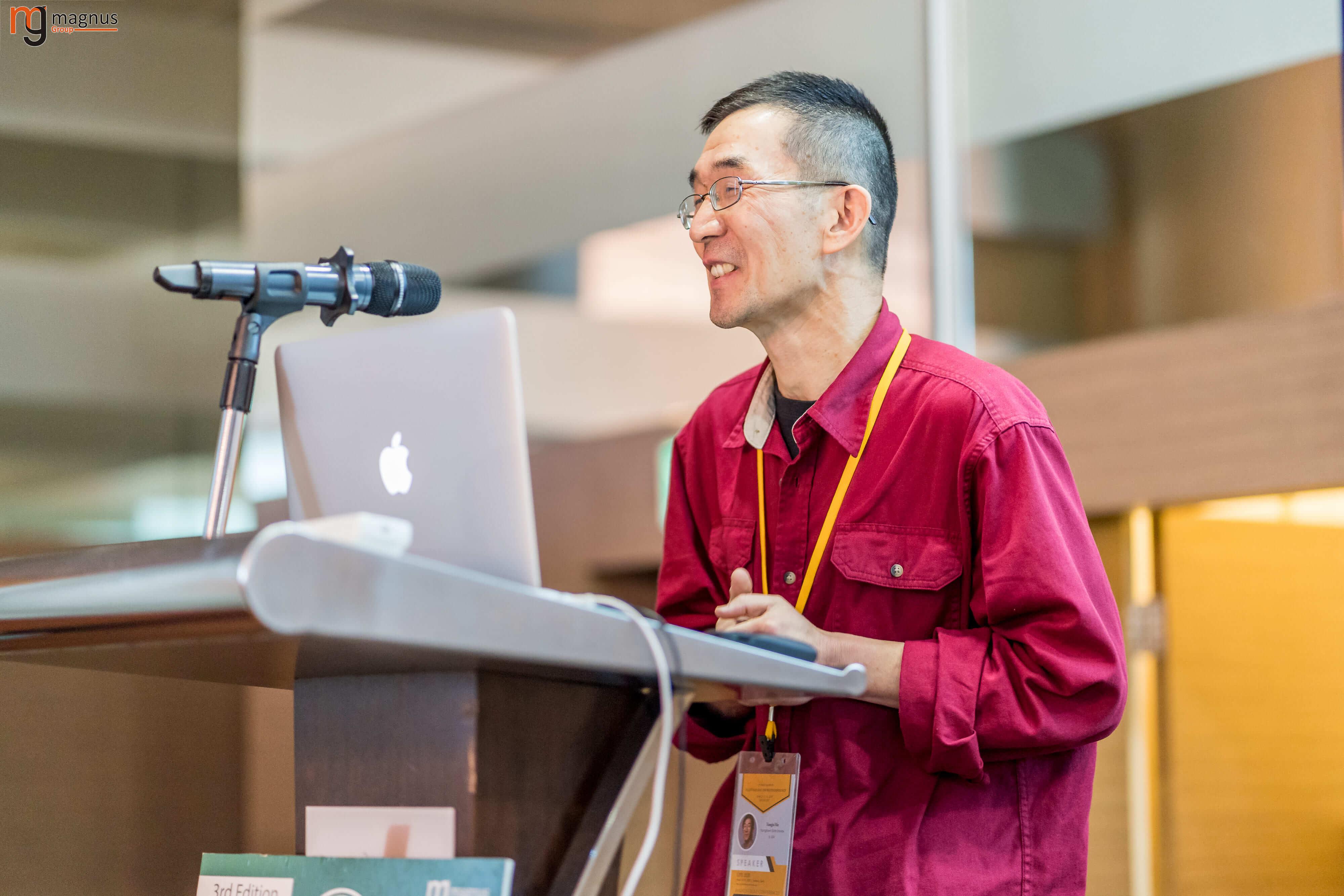 Plant Biology Conferences 2019