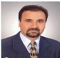 Speaker for Food Science Conferences 2021 -Alaeddin Bobat