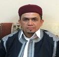 Keynote Speaker for Food Chemistry Conferences 2021 - Jamal Ali Mohamed Ehdadan