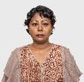 Speaker for Food Science Conferences - Mansura Mokbul