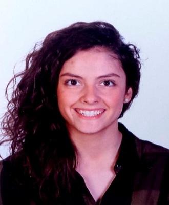Speaker for Food Science Conferences - Pilar Fernández-Pacheco Rodríguez