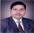 Speaker for Food Science Conferences 2021 - Surendra Singh