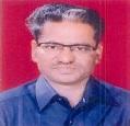 Speaker for Food Conference - Vitthalrao Khyade