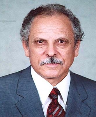 Potential Speaker for Food Technology Conferences - Abdel-Badeeh M. Salem