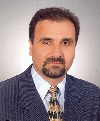 Speaker for Food Chemistry Conferences - Alaeddin Bobat