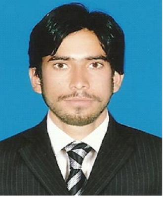 Speaker for Food Science Conferences - Ayaz Latif Siyal