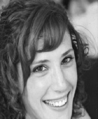 Speaker for Food Science Conferences - Daniela Silva