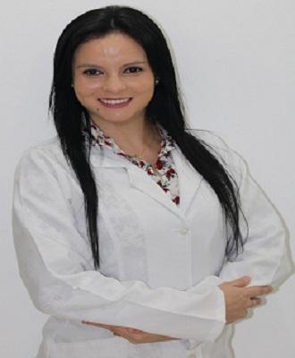 Speaker for Food Science Conferences - Dayanne da Costa Maynard