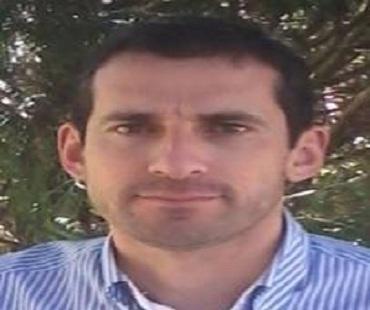 Speaker for Food Science Conferences - Fernando Jorge Andrade Goncalves