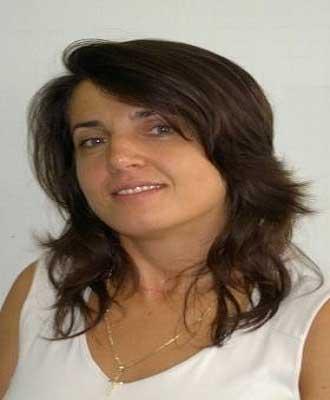 Speaker for Food Science Conferences - Georgeta Stefan