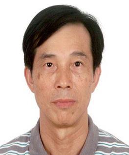 Speaker for Food Technology Conferences - Guohui Ma