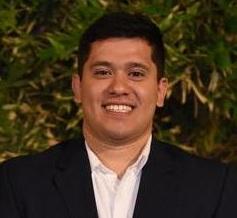 Speaker for Food Chemistry Conferences - Juan Leonardo Rocha Quinones
