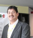 Speaker for Food  Science Online Conferences - Juan Leonardo Rocha Valdez
