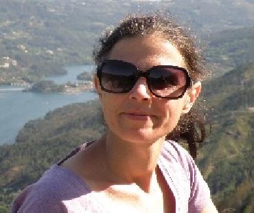 Speaker for Food Science Conferences - Marta Helena Fernandes Henriques