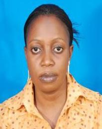 Speaker for Food Technology Conferences - Nuria Kudra Majaliwa