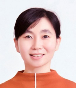 Potential Speaker for Food Technology Conferences - 	Peng Sun