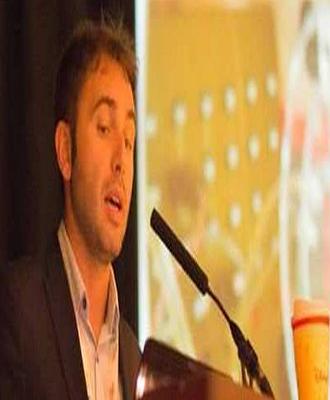 Speaker for Food Science Conferences - Raffaele Pilla