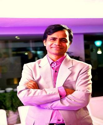 Speaker for Food Chemistry Conferences - Raj Kumar Joshi