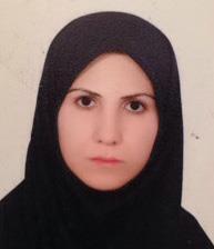 Speaker for Food Technology Conferences - Roya Aghagholizadeh