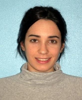 Speaker for Food Technology Online Conferences - Shuyana Deba Rementeria