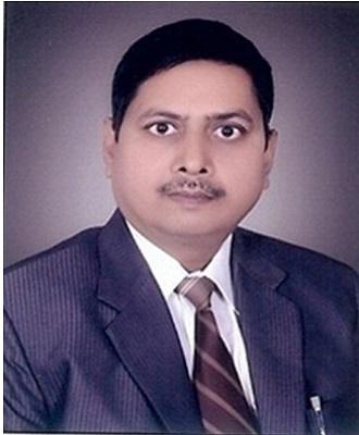 Speaker for Food Conference - Surendra Singh
