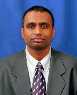 Speaker for Food Science Conferences - Suresha Giriyapura Shivalingamurthy